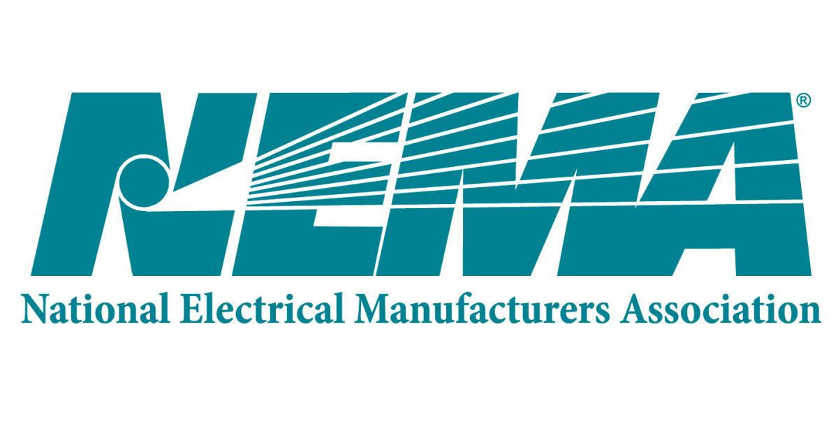 انجمن ملی تولید کنندگان قطعات الکتریکی